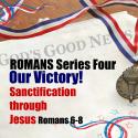 sermon thumbnail square