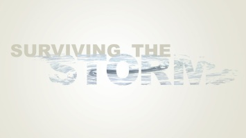 surviving-the-storm-title-b