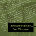 motivation-for-missions-squ
