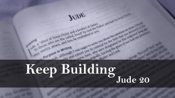 keep-building-background