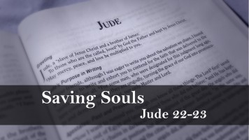 saving-souls-background