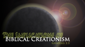 biblical-creationism-slide