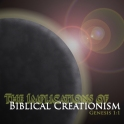 biblical-creationism-thumbn