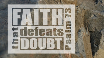 faith-that-defeats-doubts-b