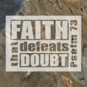 faith-that-defeats-doubts-t