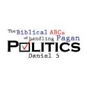 abcs-square-thumbnail