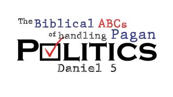 abcs-thumbnail