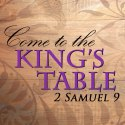 come-to-the-kings-table-squ