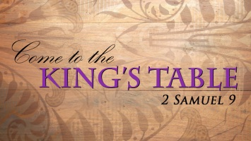 come-to-the-kings-table-thu