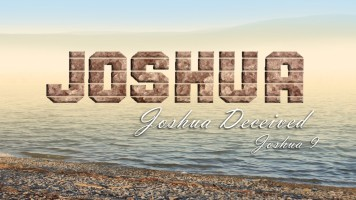 joshua-deceived-backdrop