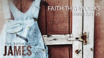 Title-slide-faith-works